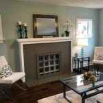Home Staging – Craftsman, (5* Review on Yelp and Houzz)